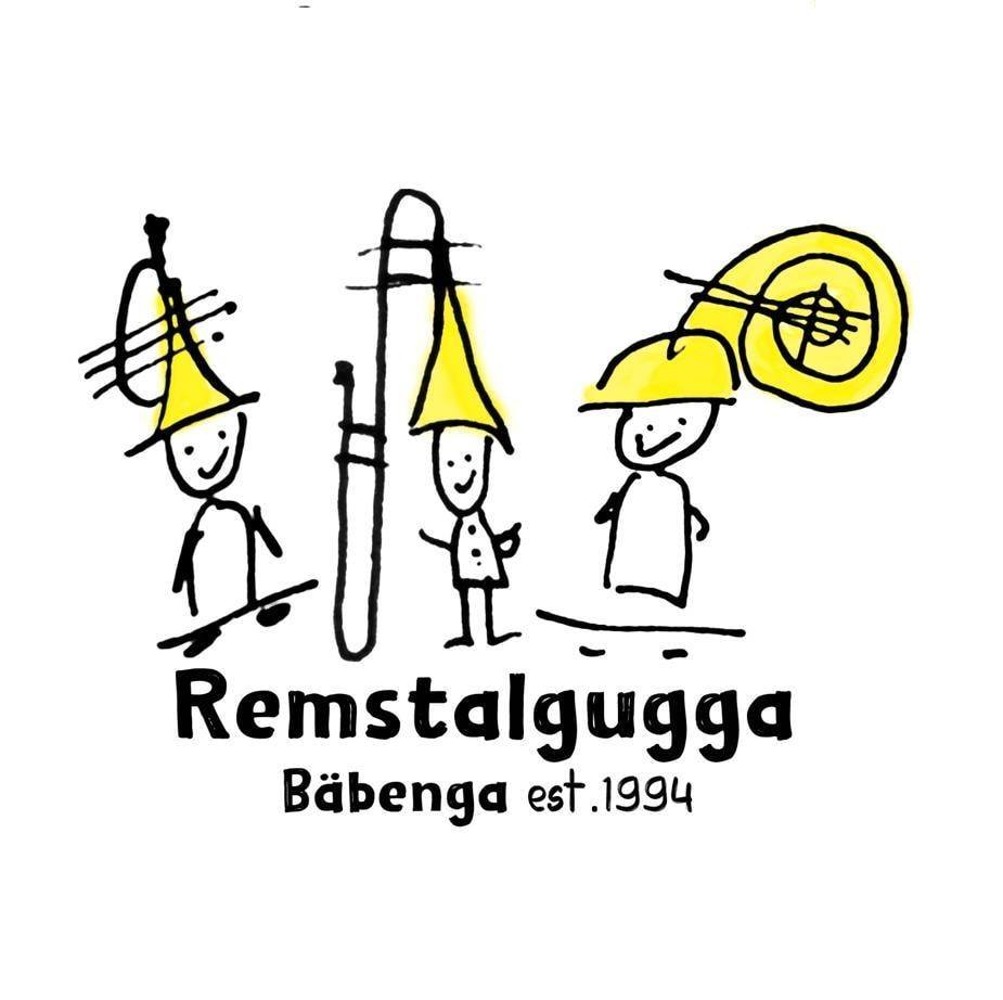 Remstalgugga-Baebenga.de